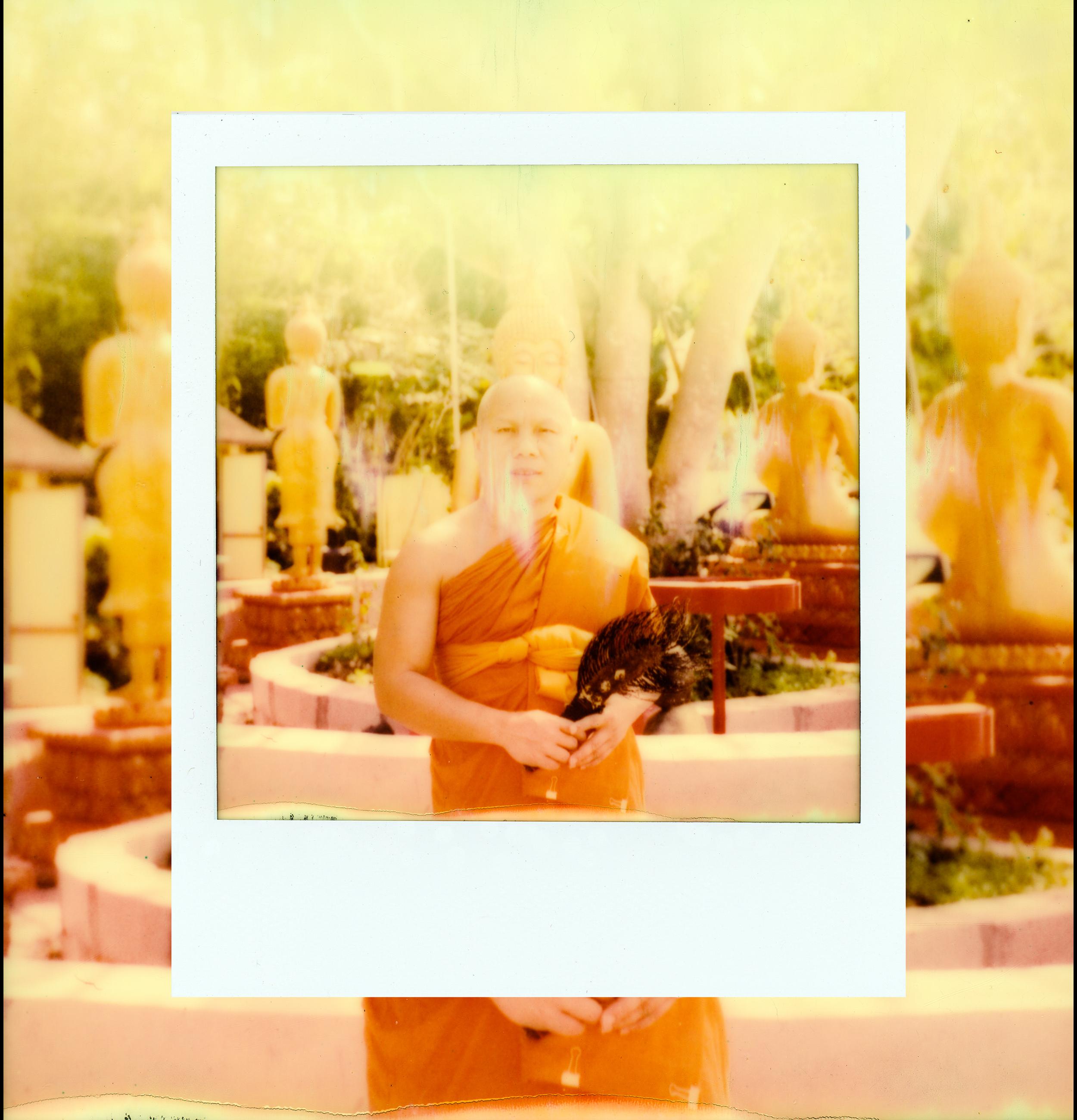 monk_Polaroid_Upfull_InnerG_70085-2.png