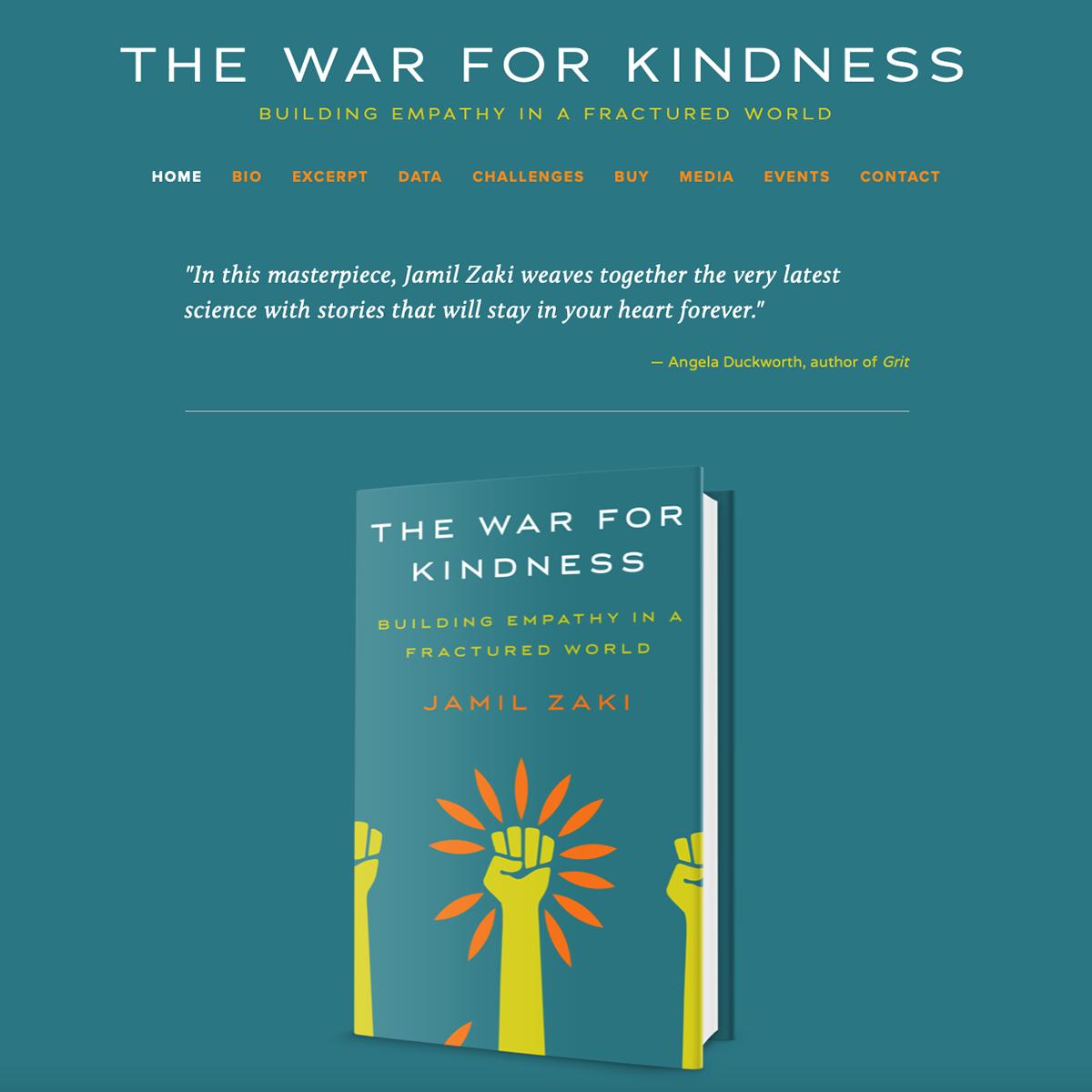 War-For-Kindness.png