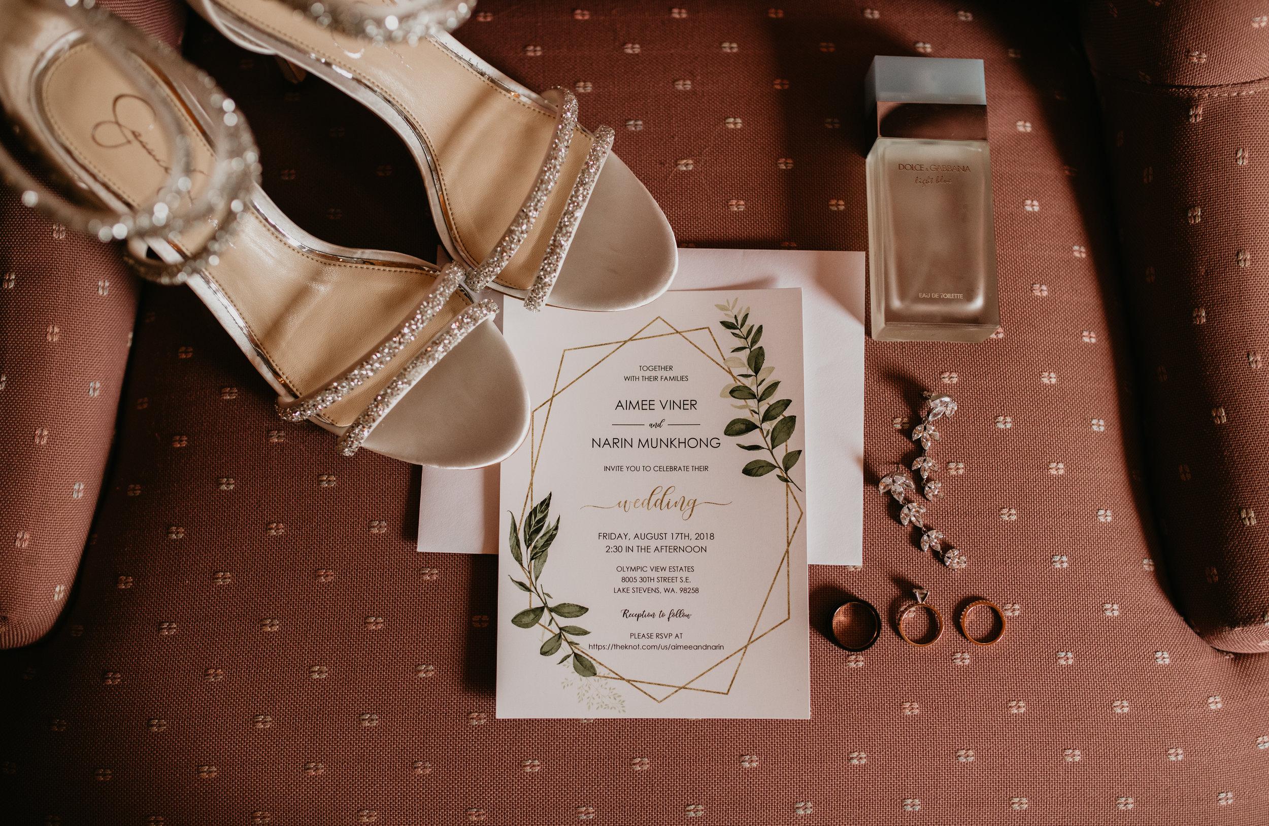 Aimee + Narin August 17 2018 Wedding-016.jpg