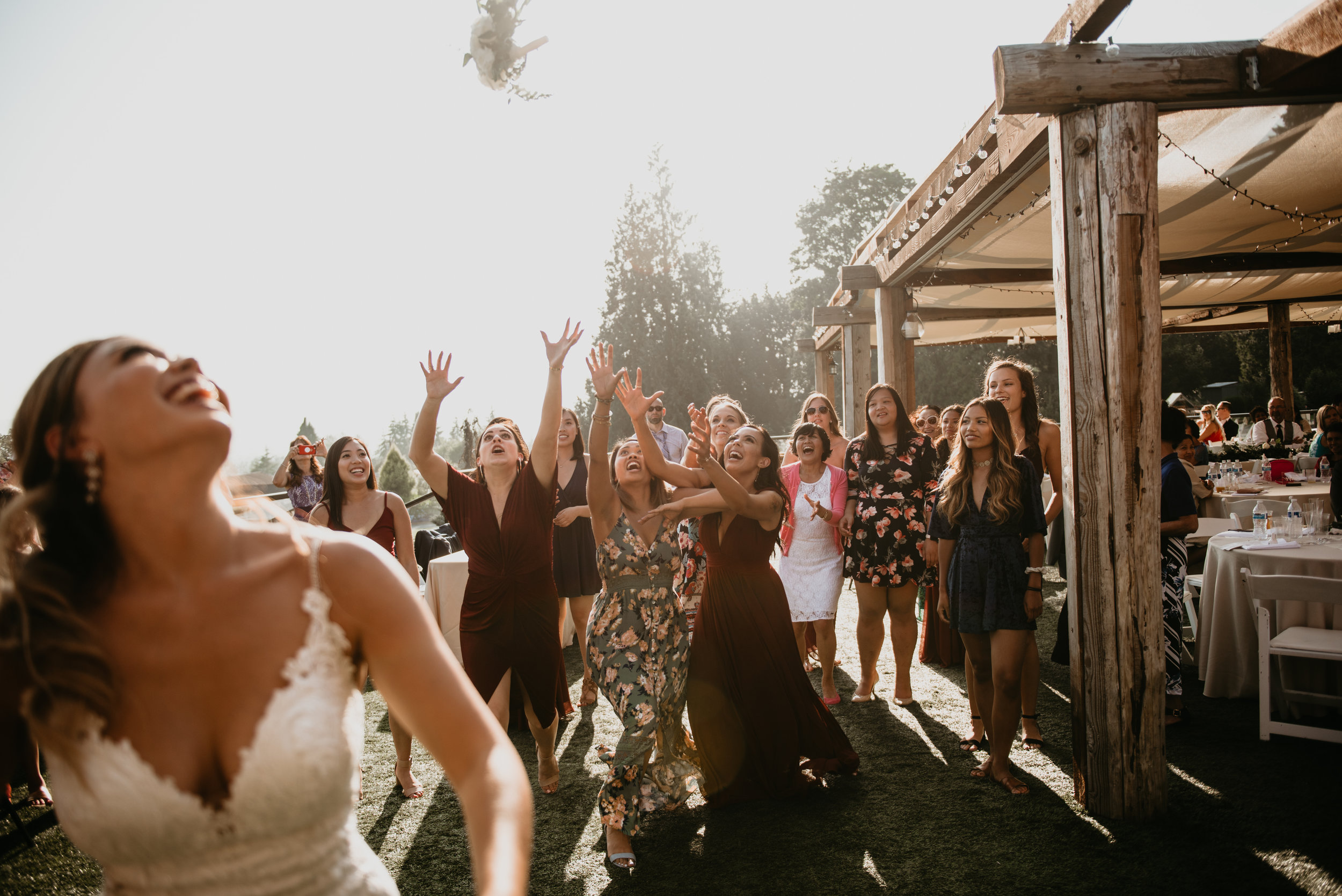 Aimee + Narin August 17 2018 Wedding-552.jpg