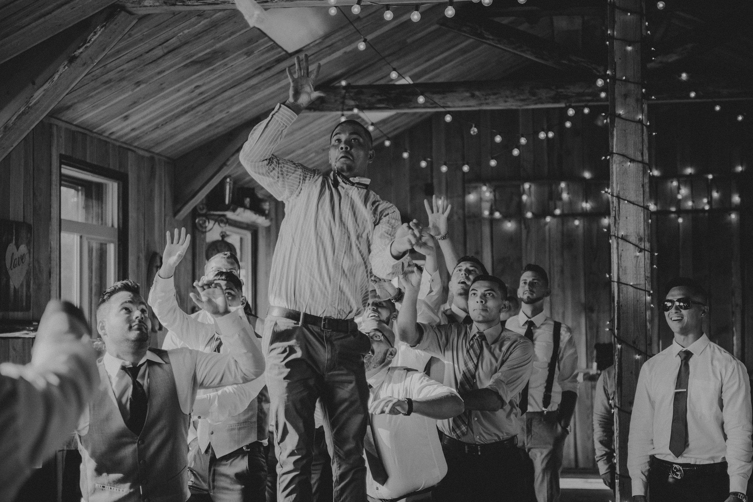 Aimee + Narin August 17 2018 Wedding-566.jpg