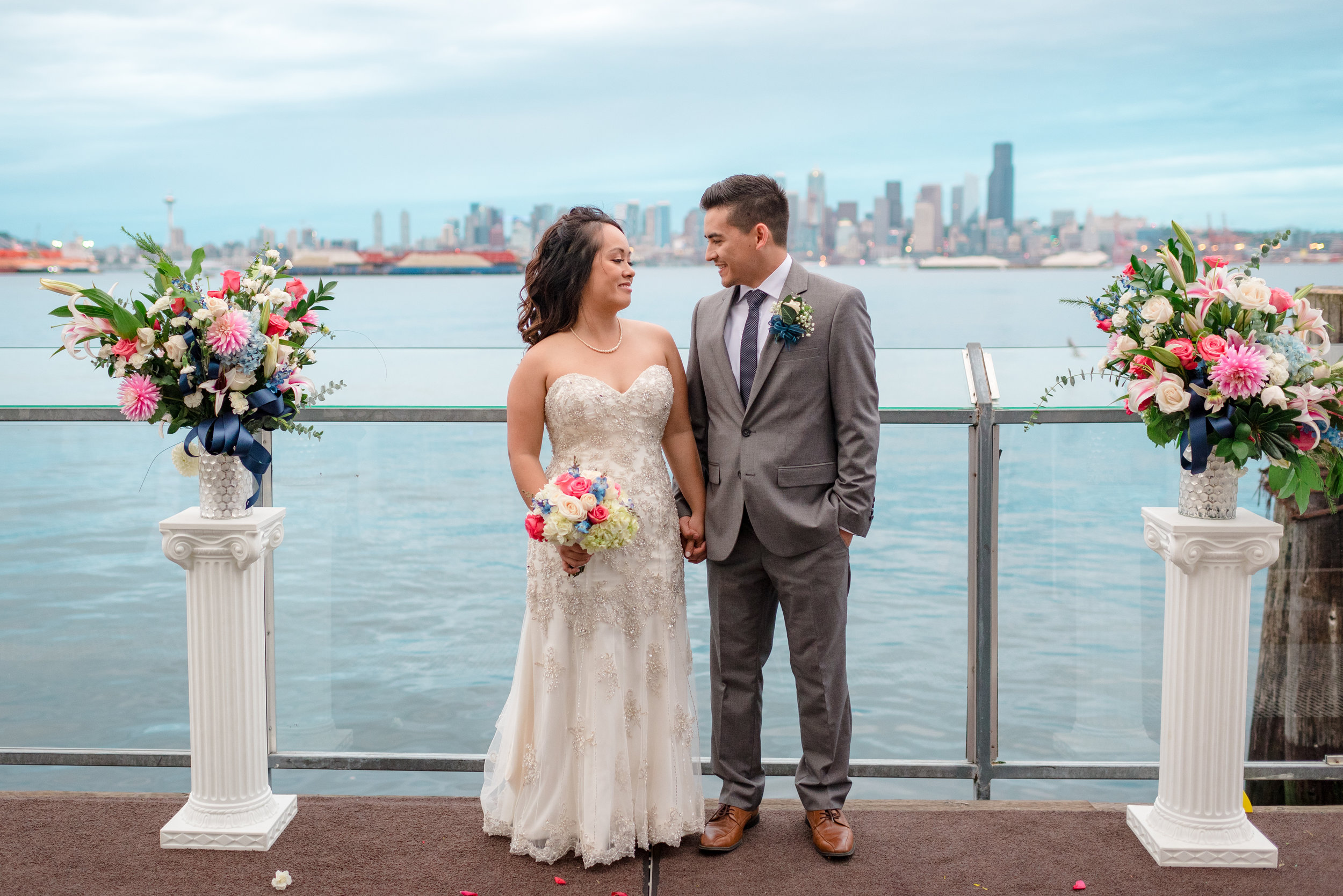 2018-09-09-Marcy _ Mark Wedding-NIKON D750-2298.jpg