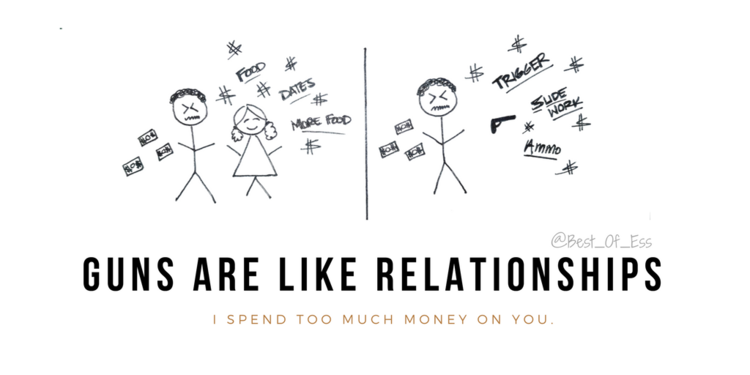 Guns+Are+Like+Relationships+3.png