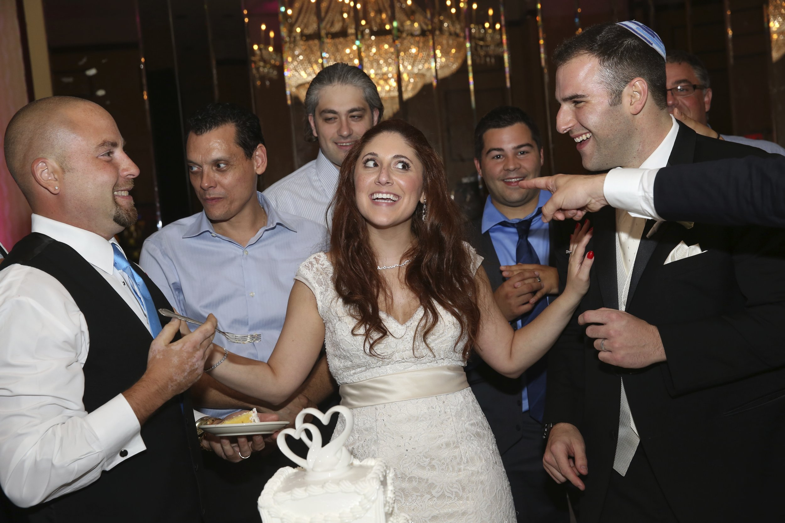 bride fun shot.jpg