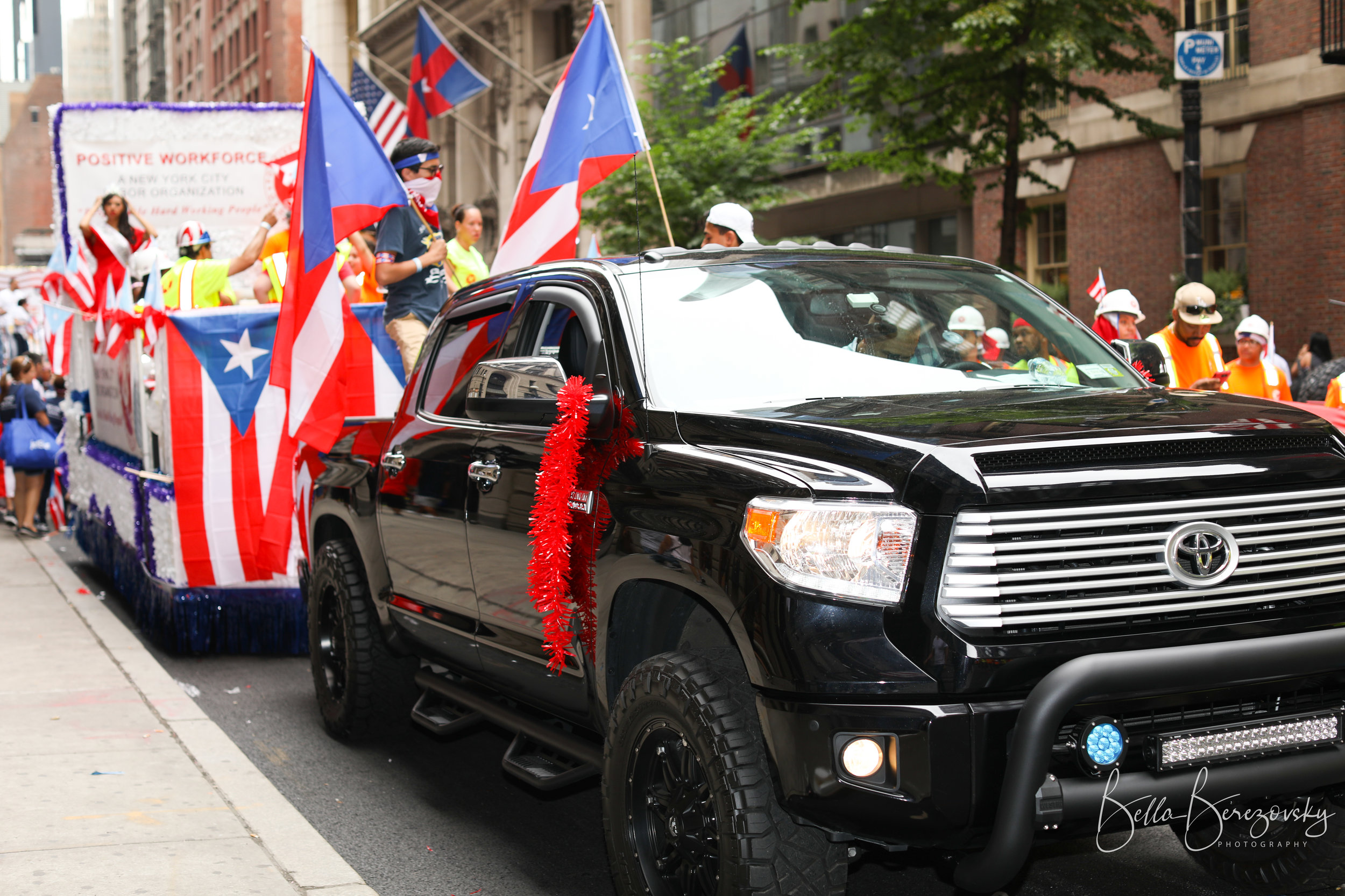 PuertoRicanParade2018-114.jpg