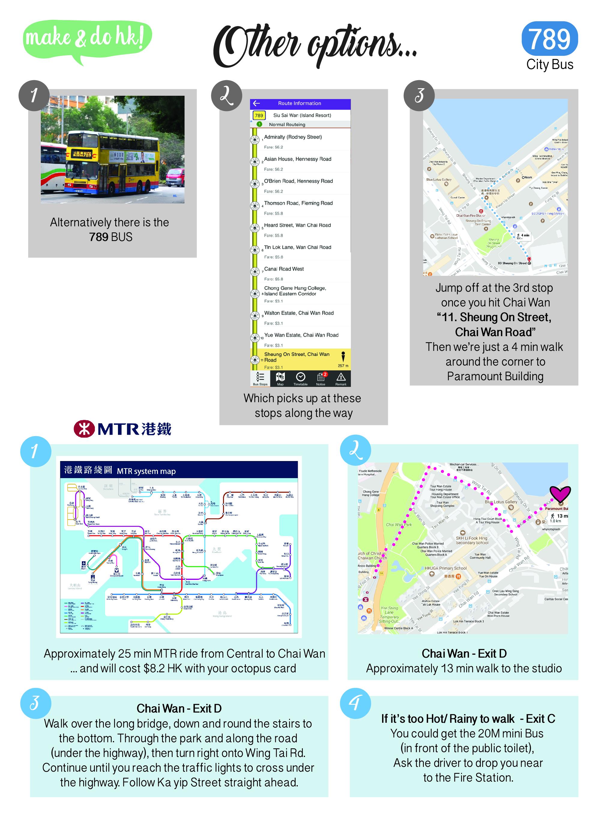 789 bus NEW-01.jpg