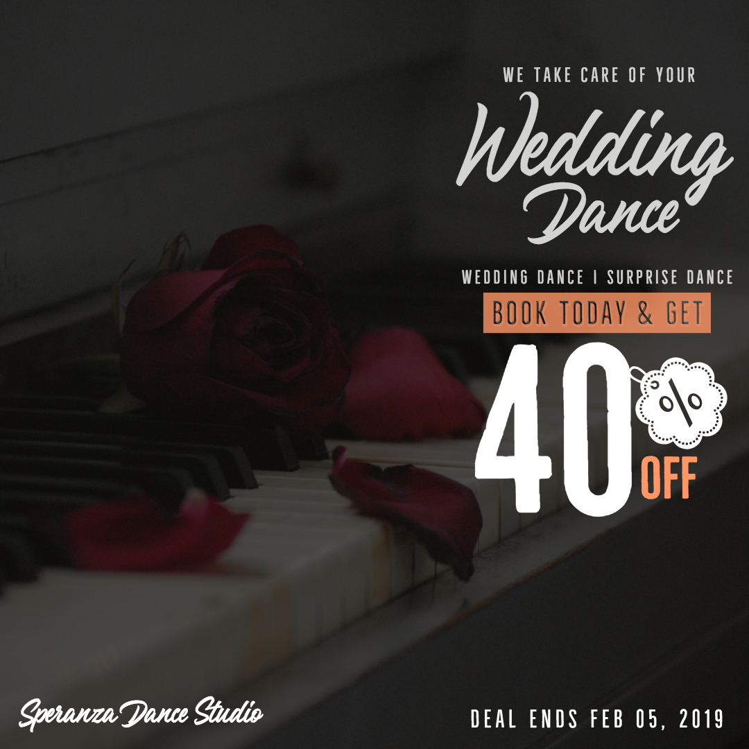 Instagram Wedding (3).jpg