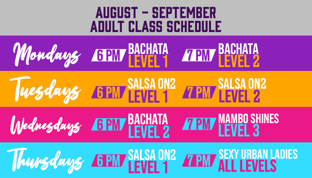 New Schedule August-2.png