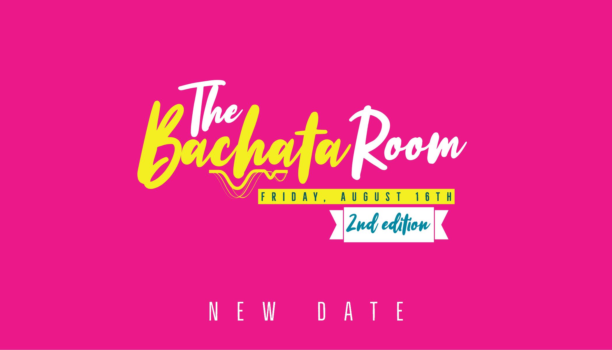 2nd Edition Bachata Room-2.png