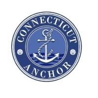 CT Anchor logo.jpg