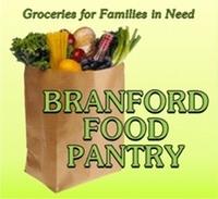 Branford Food Pantry logo.jpeg