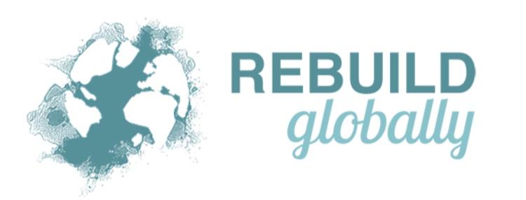 RBG+Logo.jpg