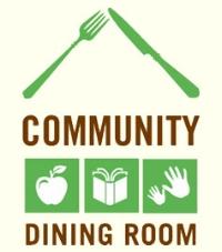 community dining room logo.jpg
