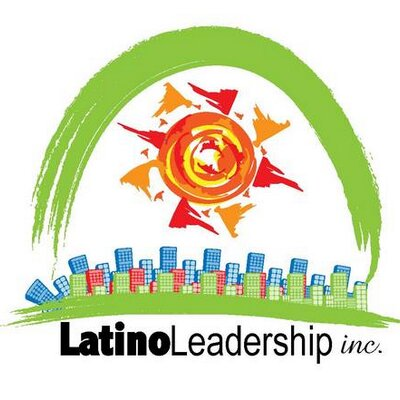 Latino Leadership Logo.jpg