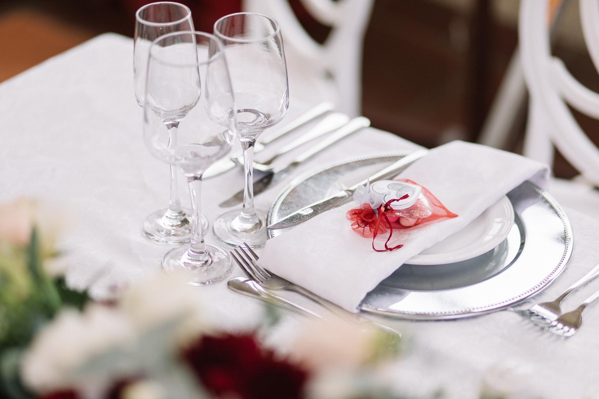 Wedding Photography - Henry Marsh Photography