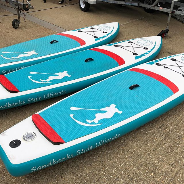Ex demo boards available now ! Send us a message for more info 🏄🏼♂️🏄🏼♂️🏄🏼♂️