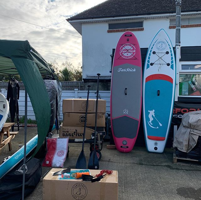 End of season Sale day today 🏄♂️🏄♂️🏄♂️ Come down and see us in Poole