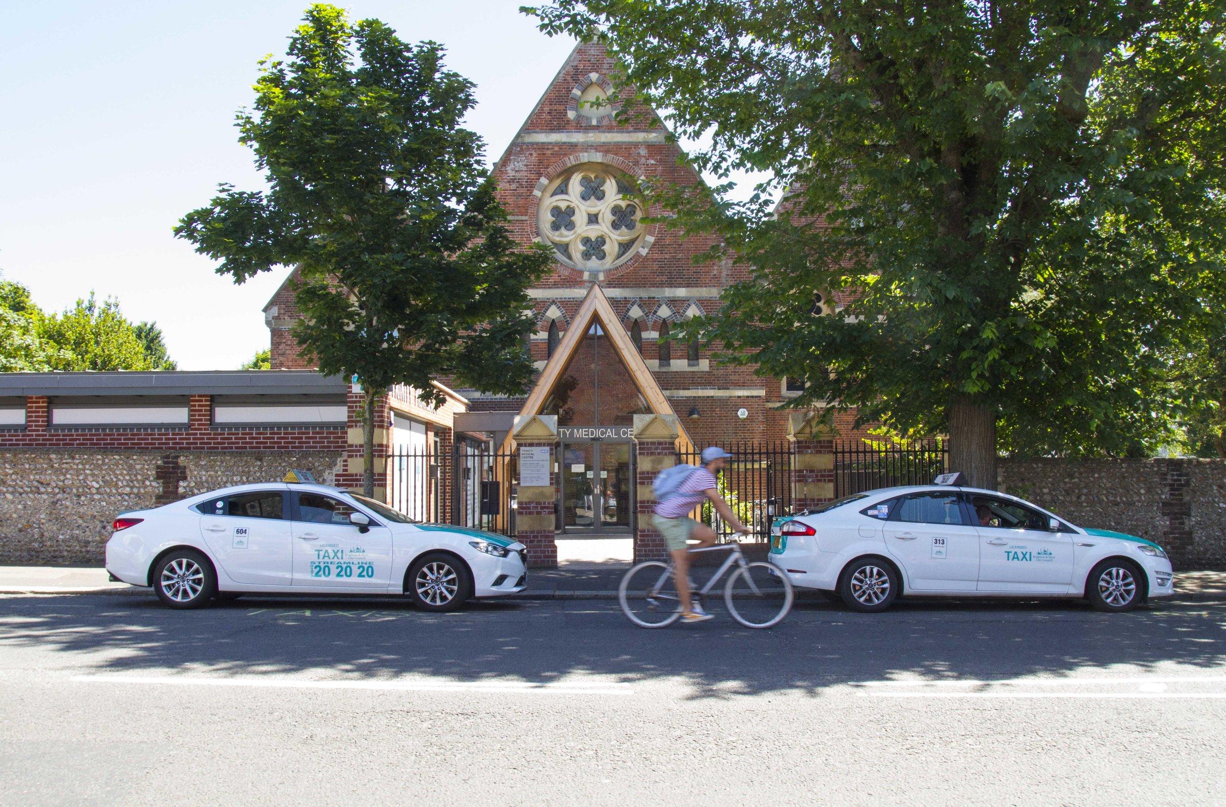 reeves-transport-planning-trinity-medical-centre.jpg