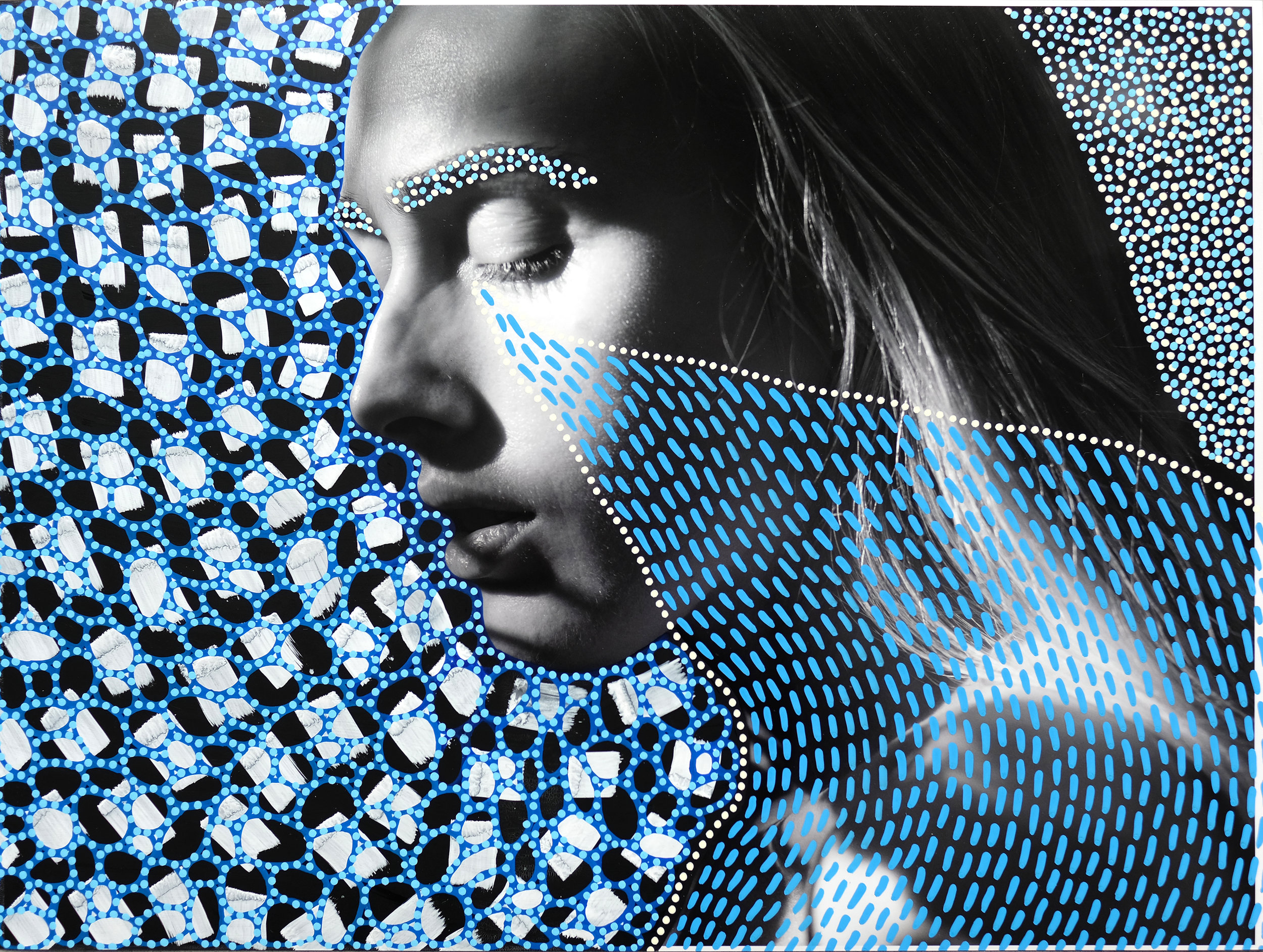 Naomi Vona For Periodzine 001.jpg