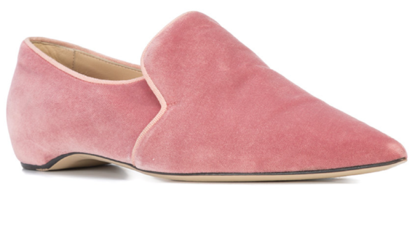 Paul Andrew Maude loafers