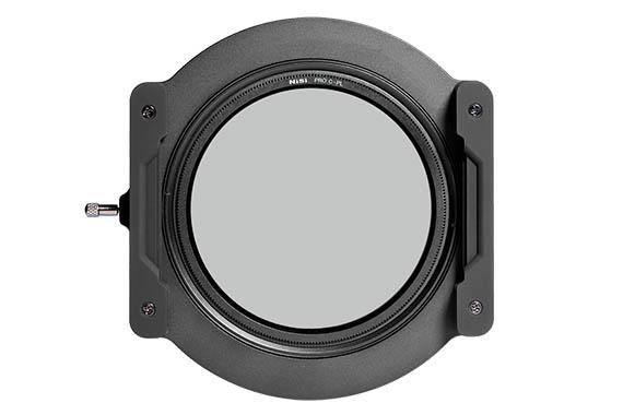 NiSi-S5-Product-Filter-Longexposure
