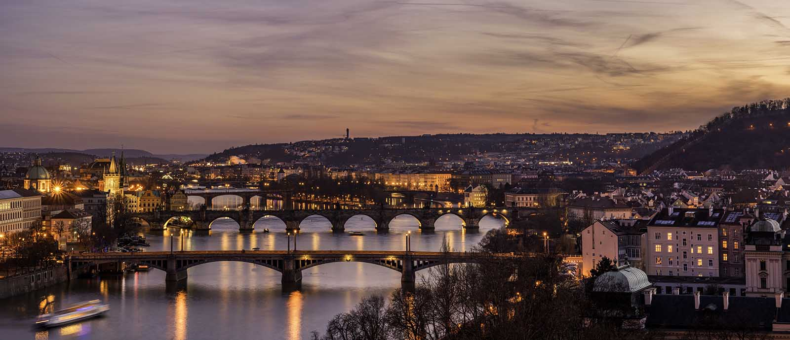 Prague-Zeiss-Cityscape-Panorama-Travel