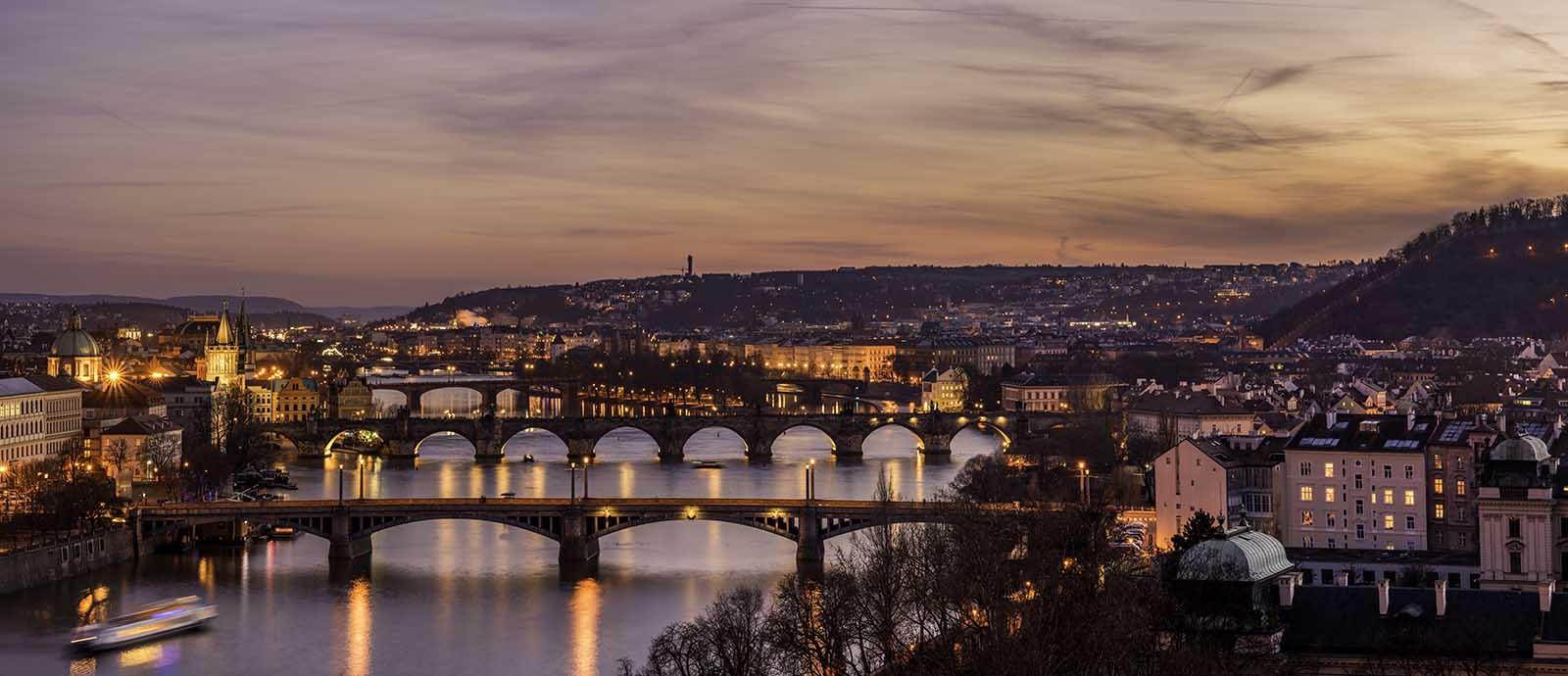 Prague-Zeiss-Cityscape-Panorama-Travel