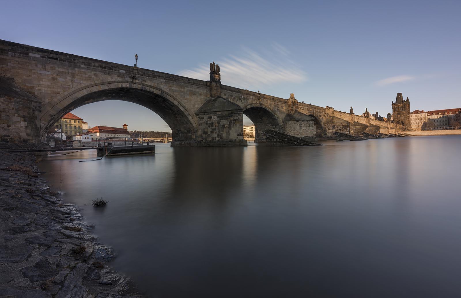 Prague-Cityscape-Travel-Europe-City