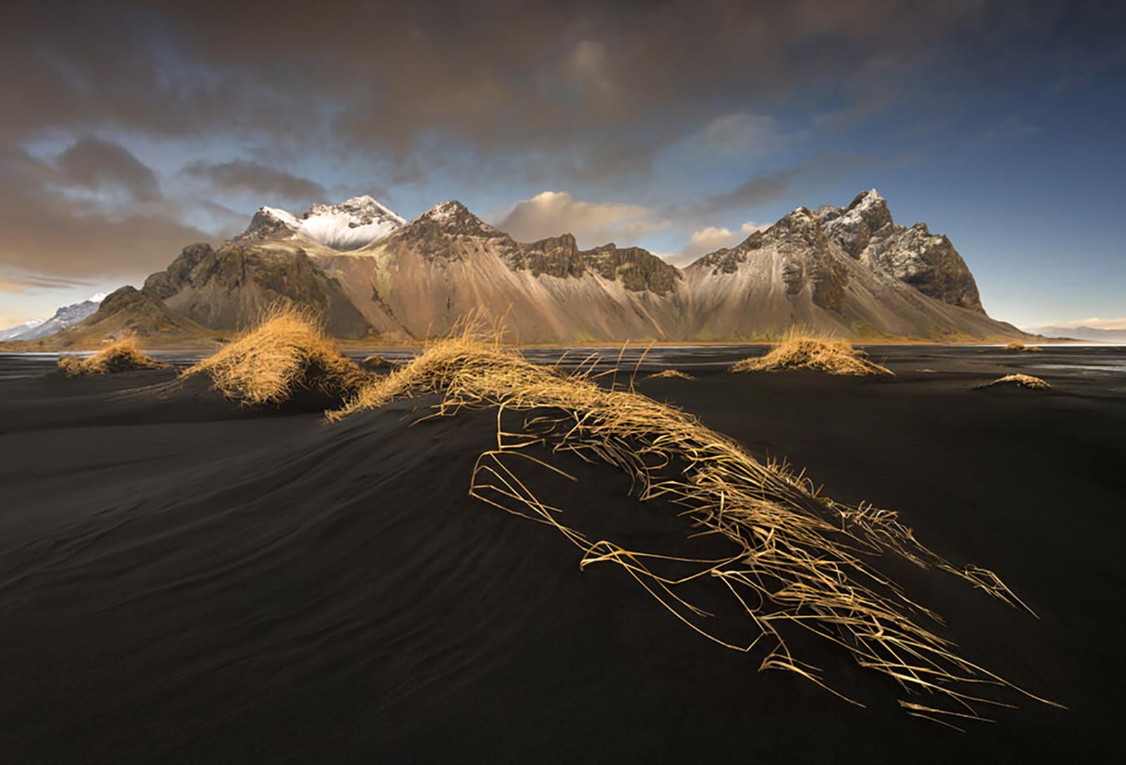 Iceland-Hofn-Volcano-Travel-Workshop-Travel