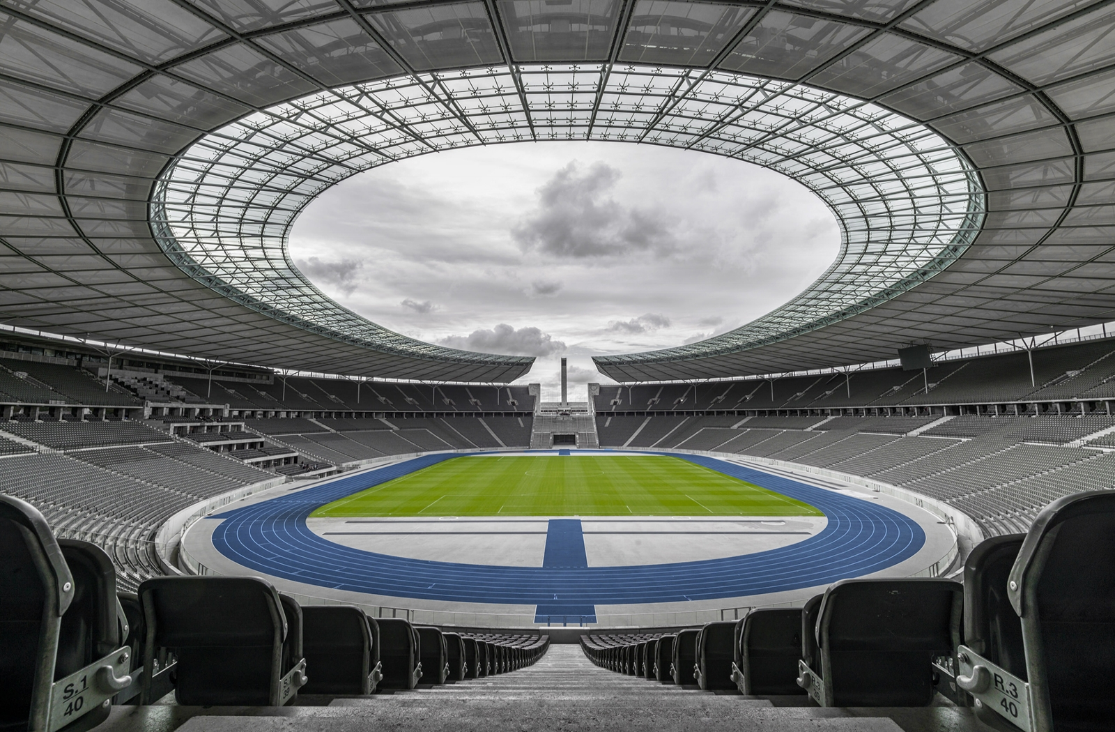 Berlin-Stadium-Olympics-Germany-Architecture-Design-Travel
