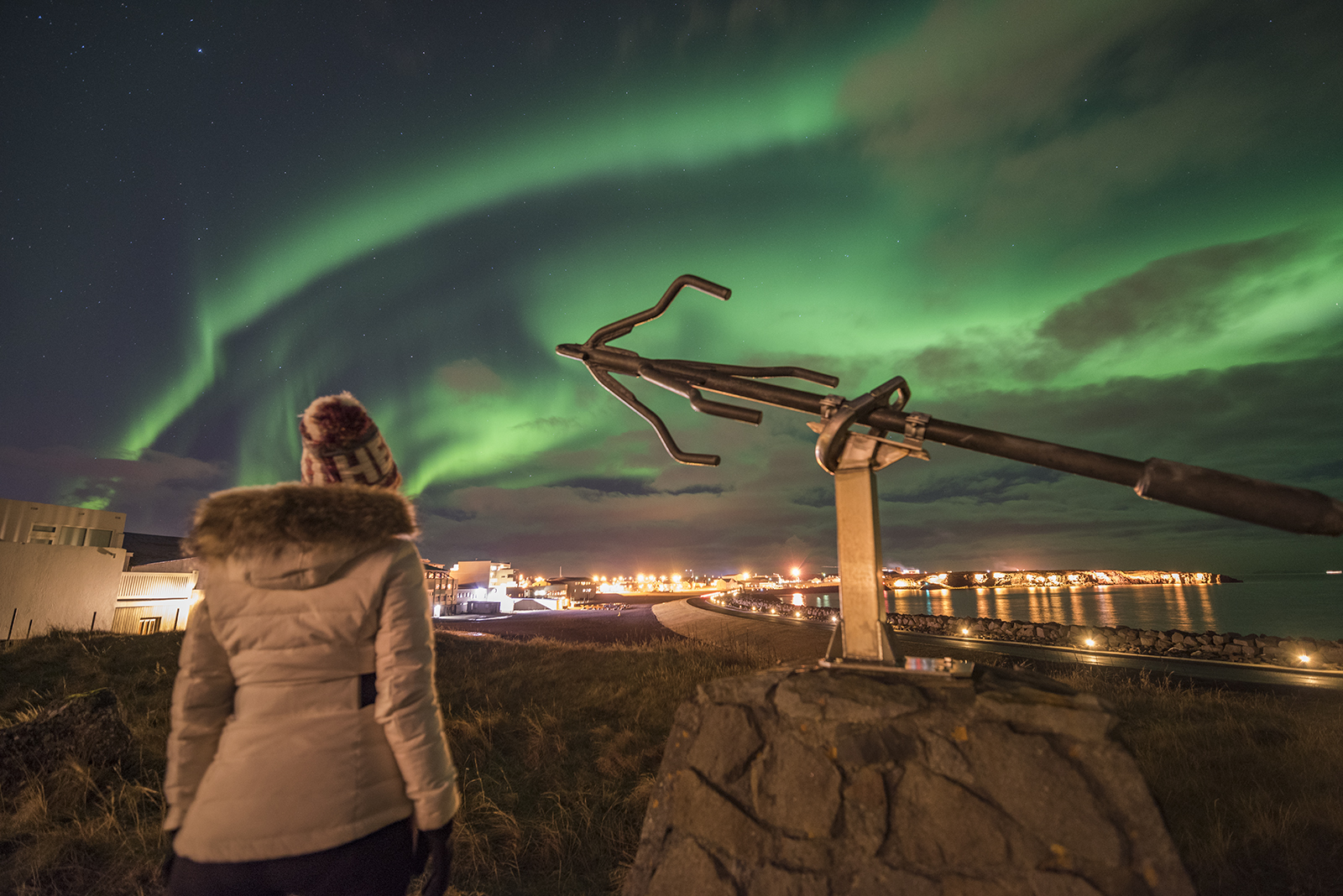 Iceland- Photo tour- Photography workshop- Travel- Norther Lights- Aurora Boralis