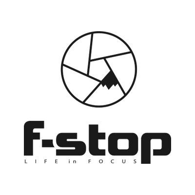 f-stop Gear Ambassador