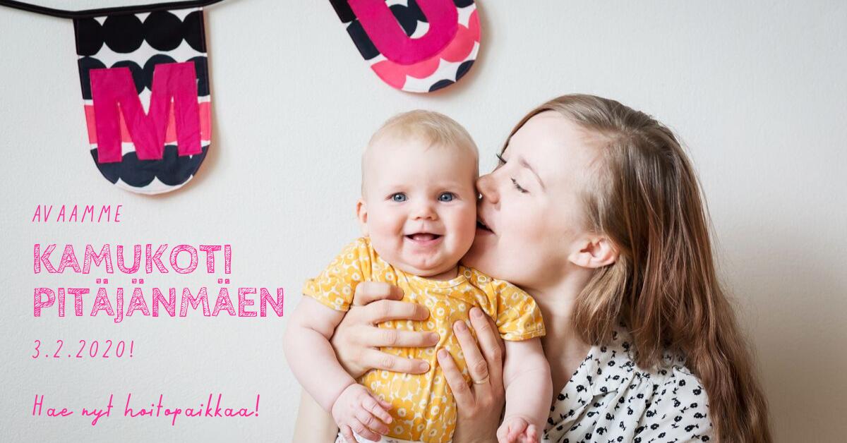 Kamu-päiväkoti Pitäjänmäki mainos (1).png