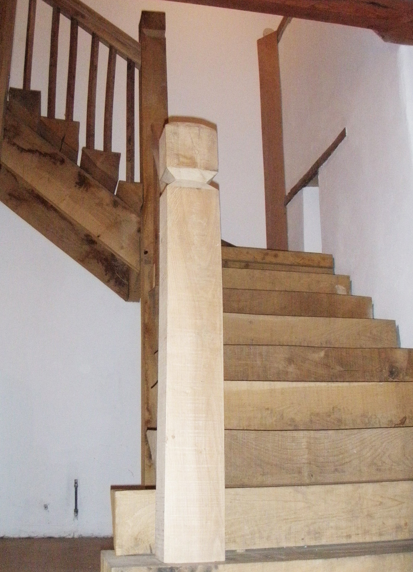 solid staircase front.jpg