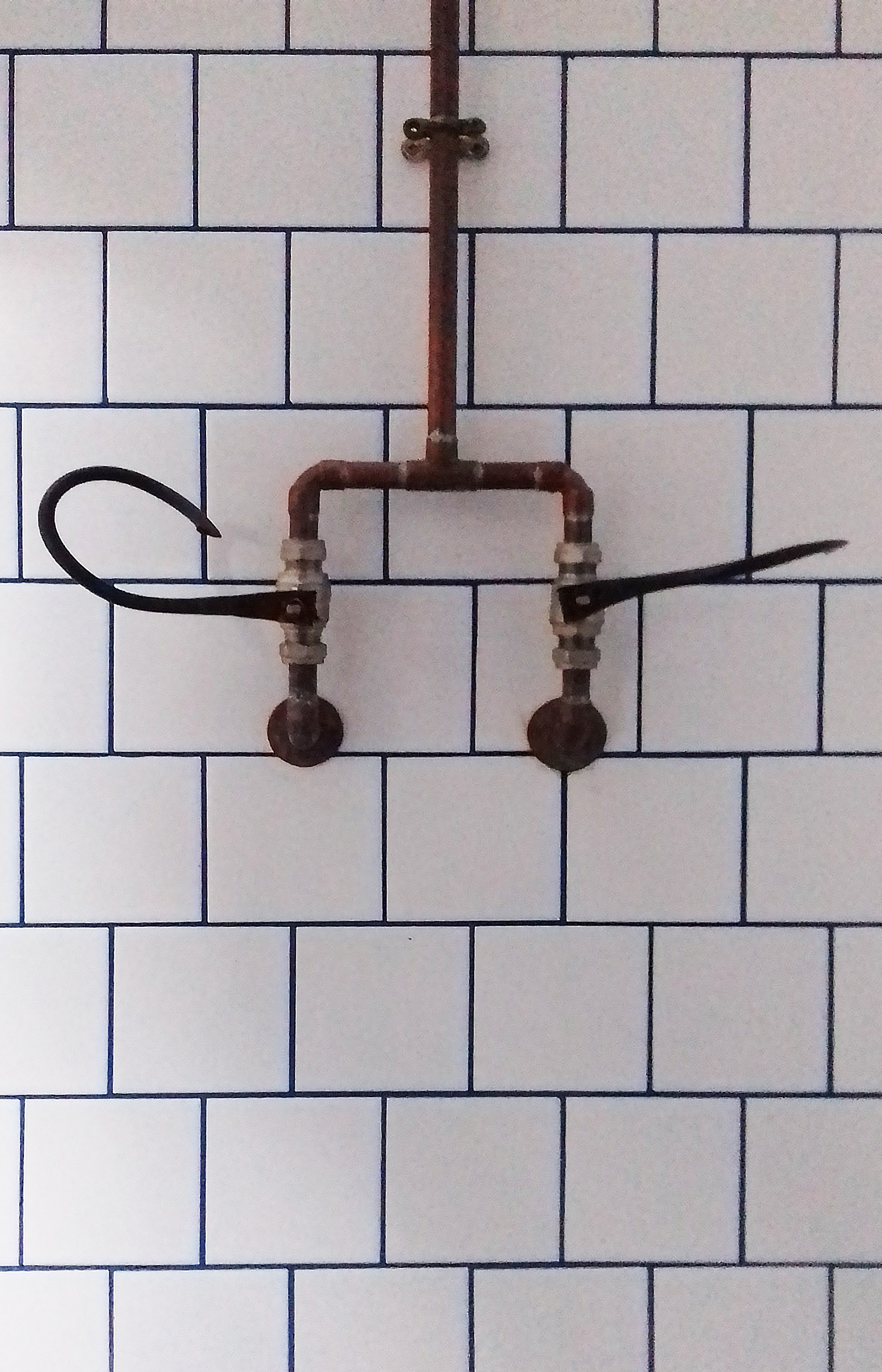 shower taps.jpg