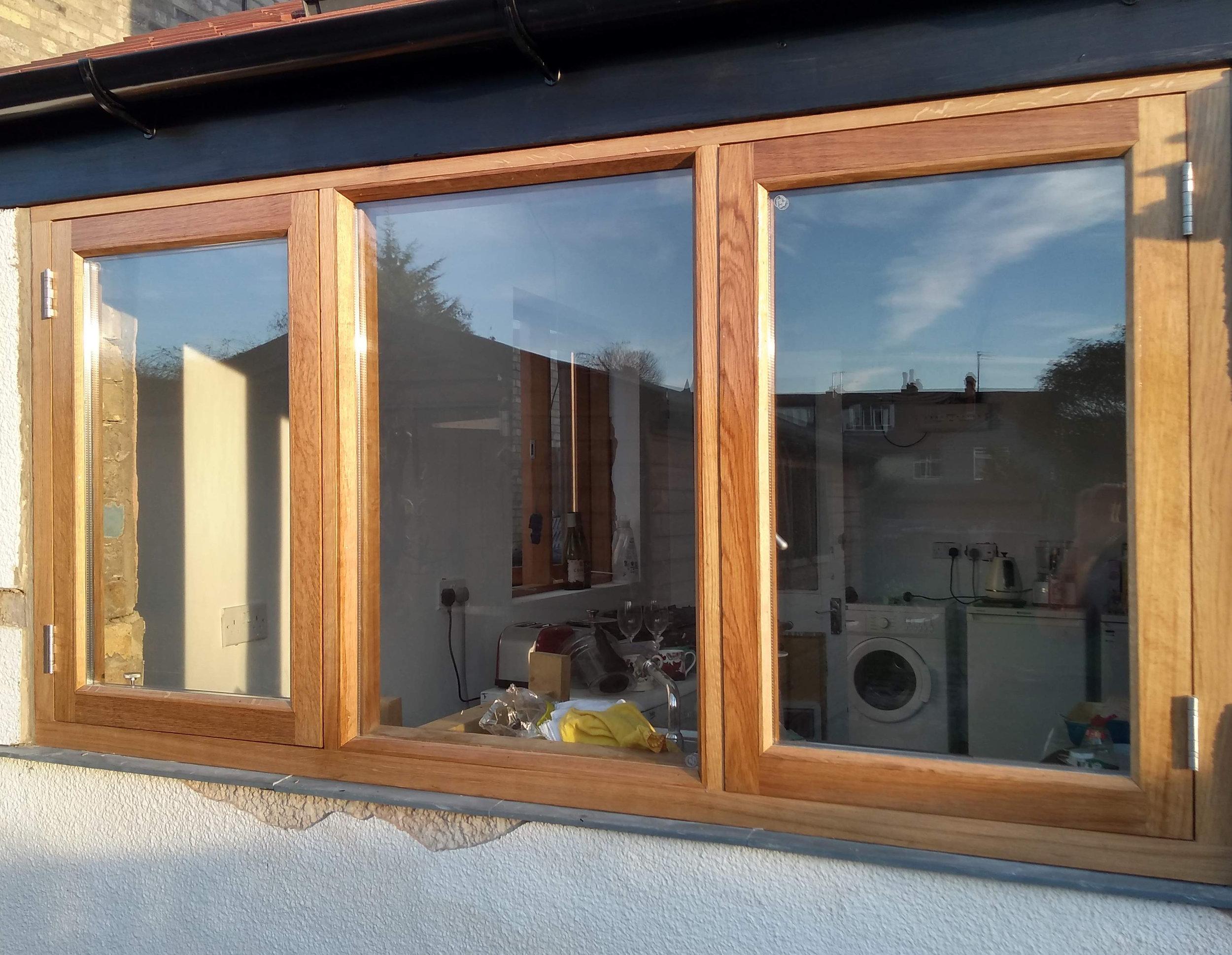 oak kitchen window.jpg