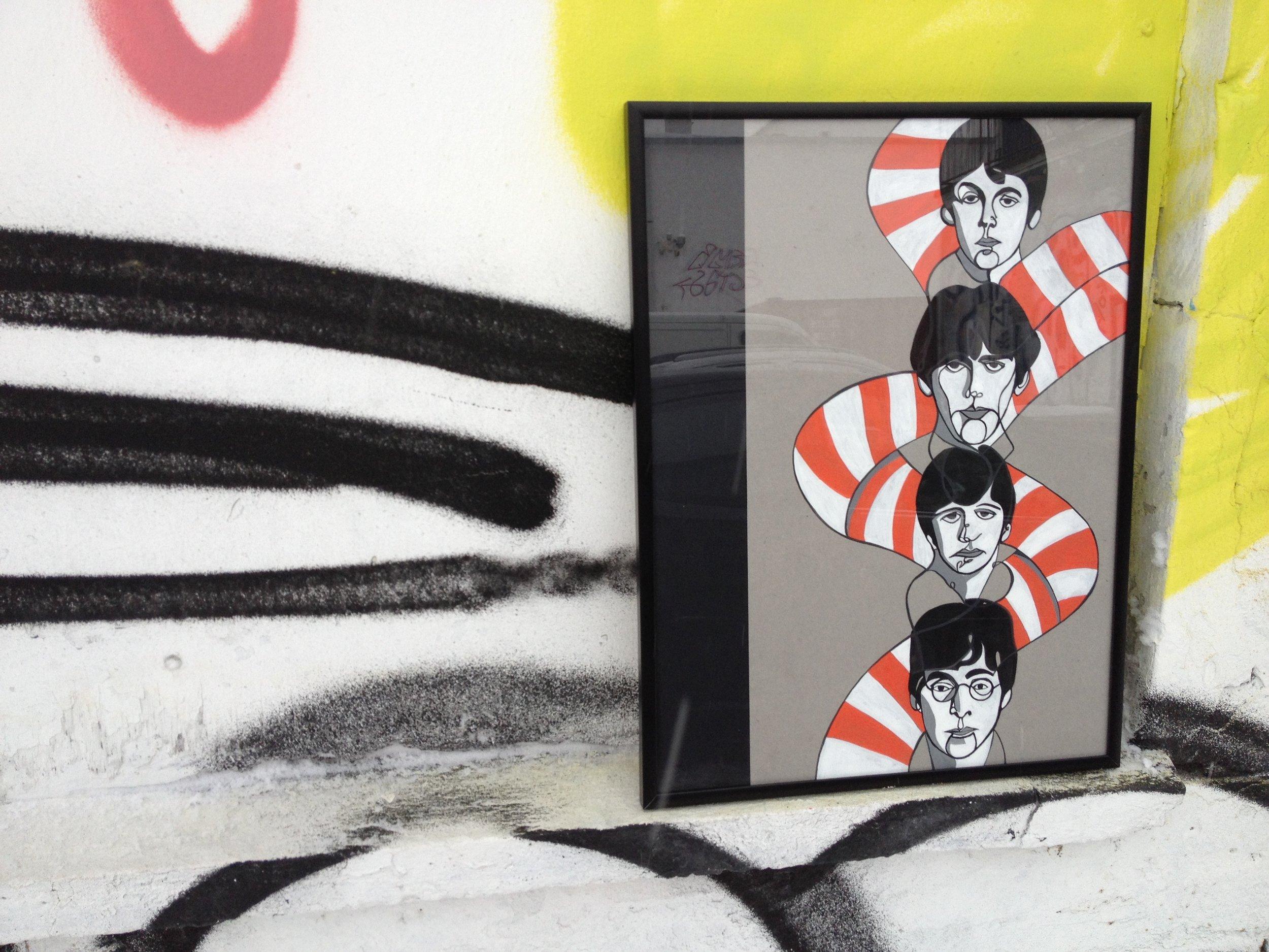 Beatles Closeup.jpg