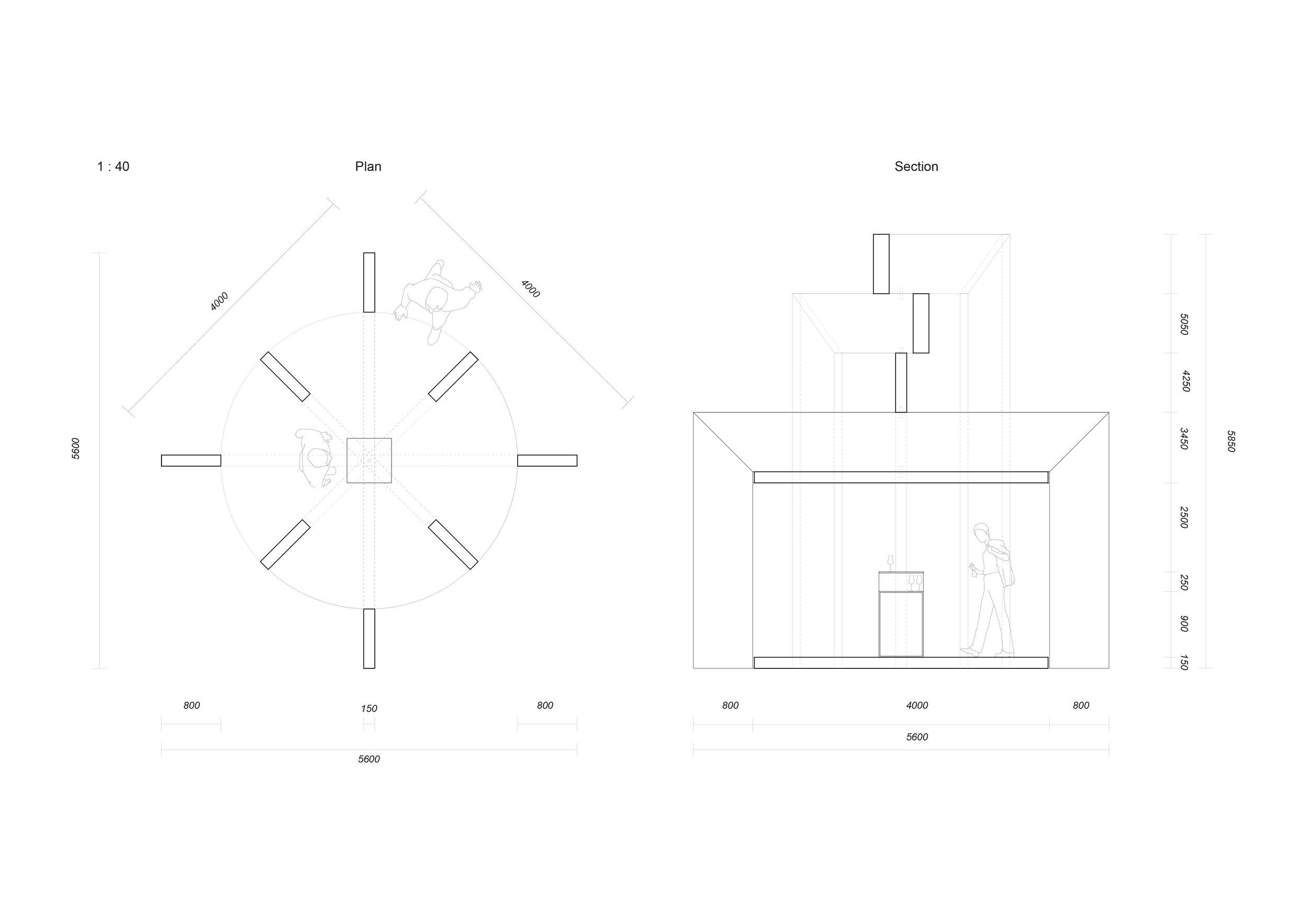 teknisketegninger-chart (1).jpg