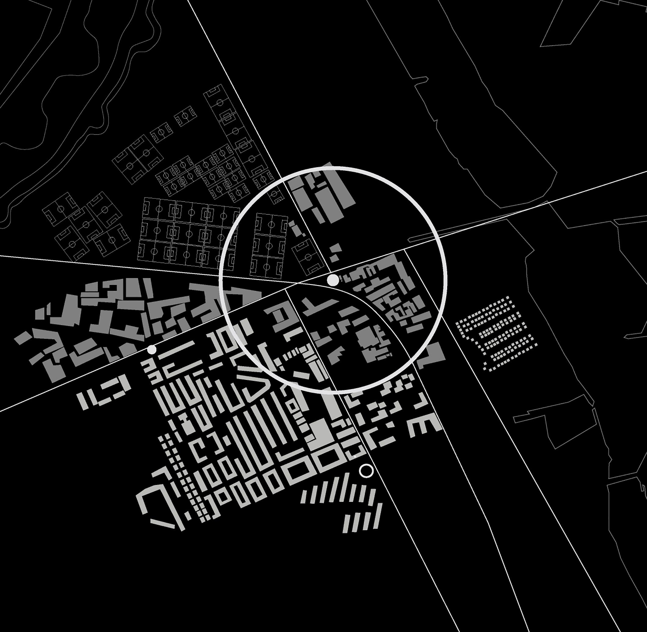 Central Zoning Sidste Vejledning Invert beskåret lille.jpg