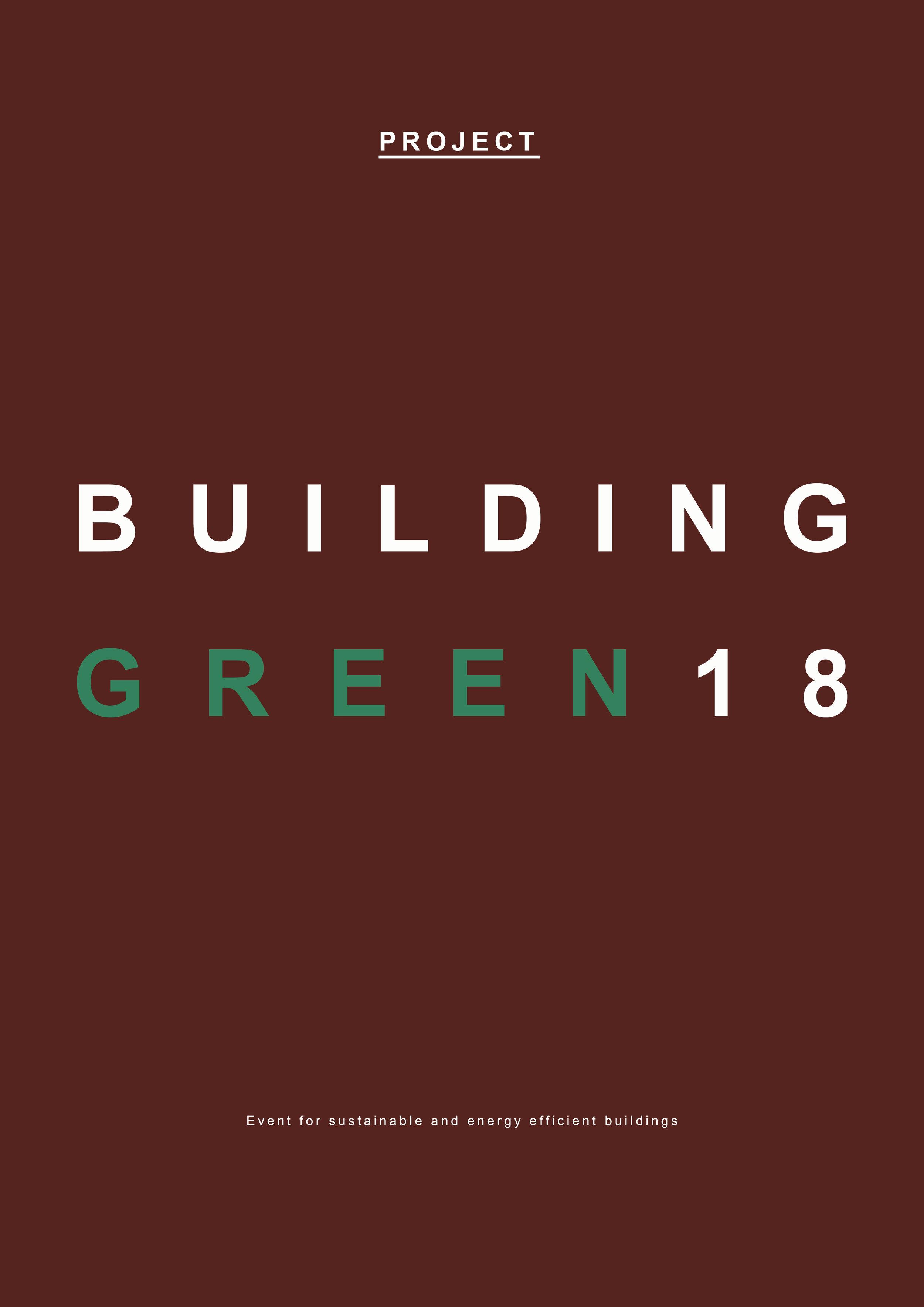 titelblad building green.jpg