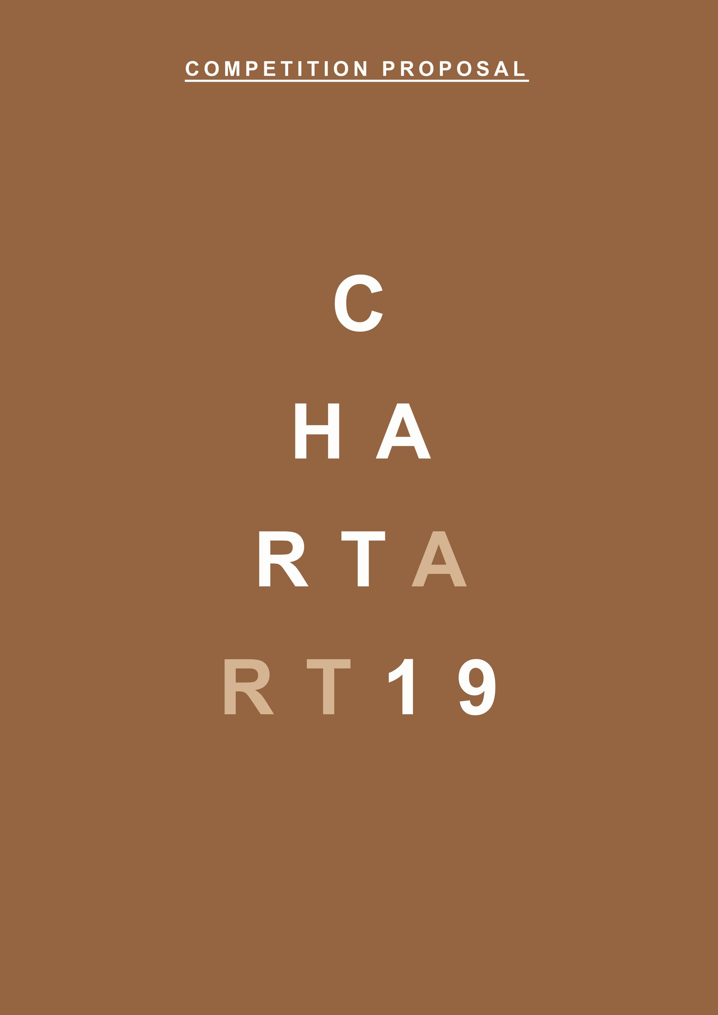 TITELBLAD CHART ART 2019.jpg