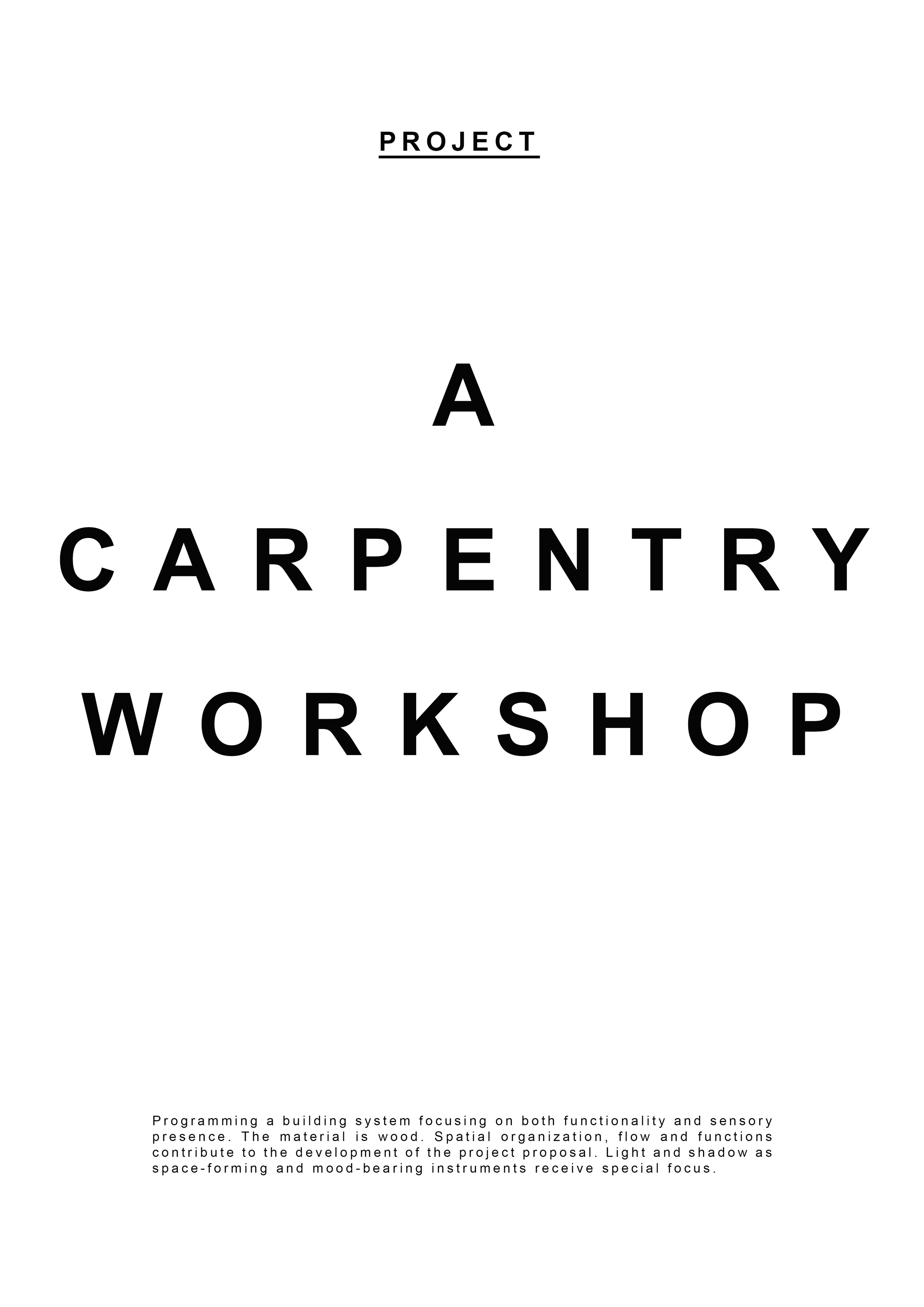Titelblad A carpentry.jpg