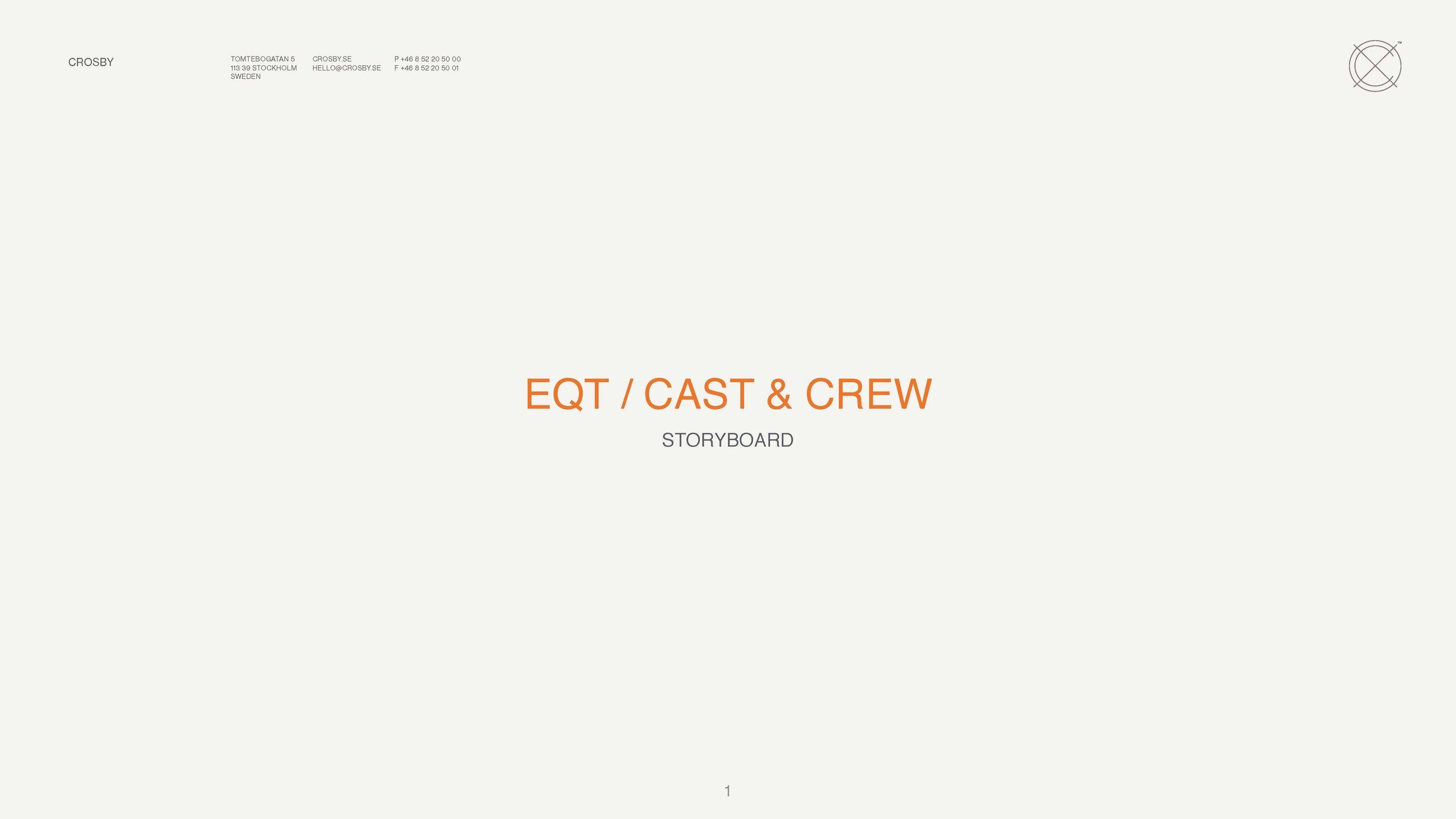 CastCrew_Storyboard_v2_Sida_01.jpg