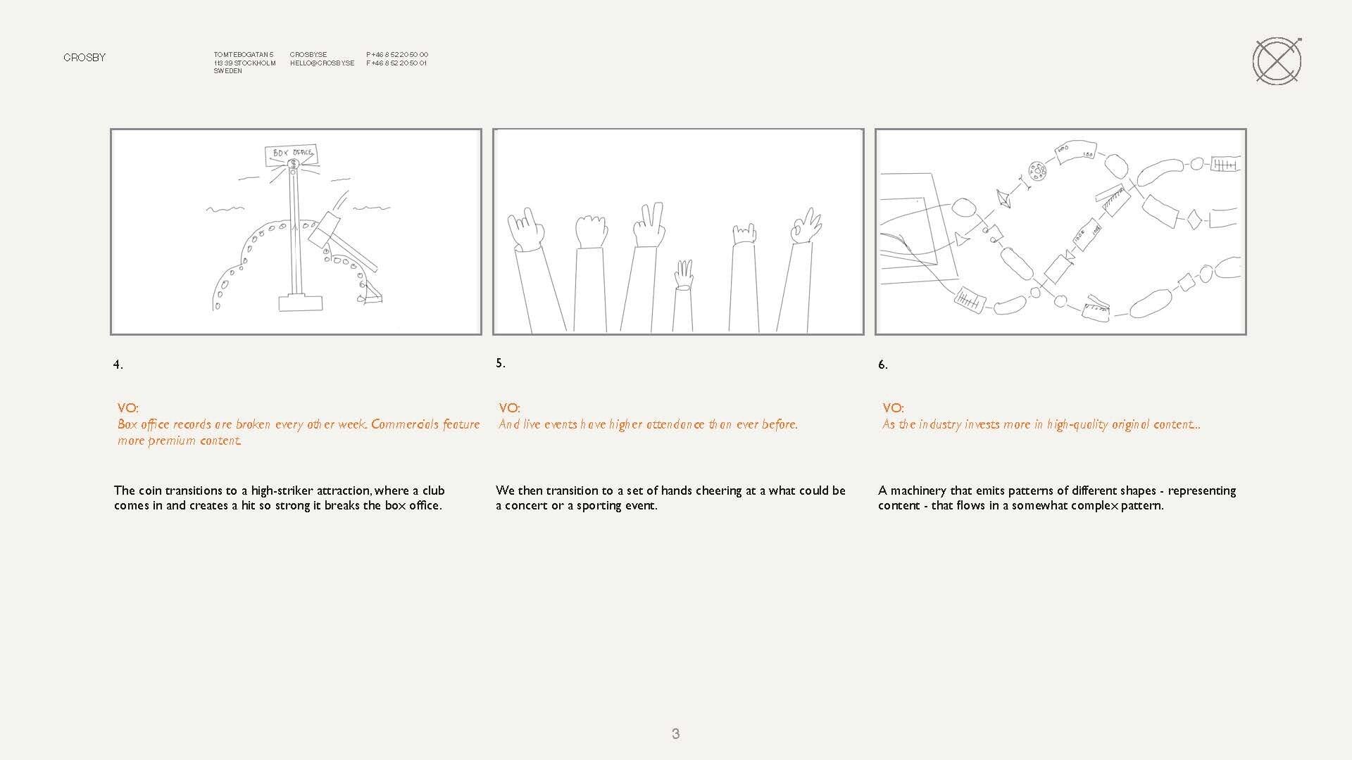 CastCrew_Storyboard_v2_Sida_03.jpg