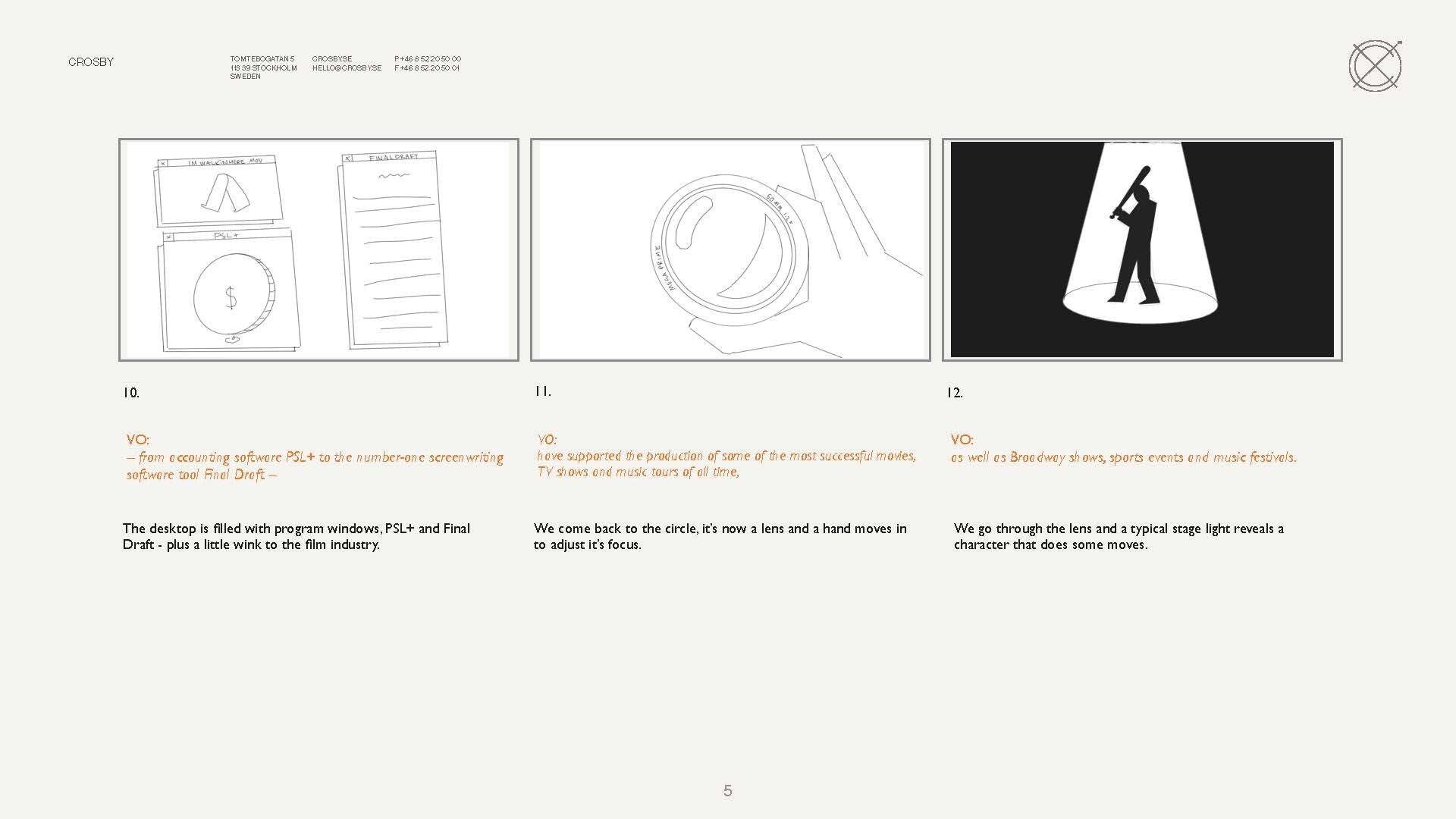 CastCrew_Storyboard_v2_Sida_05.jpg