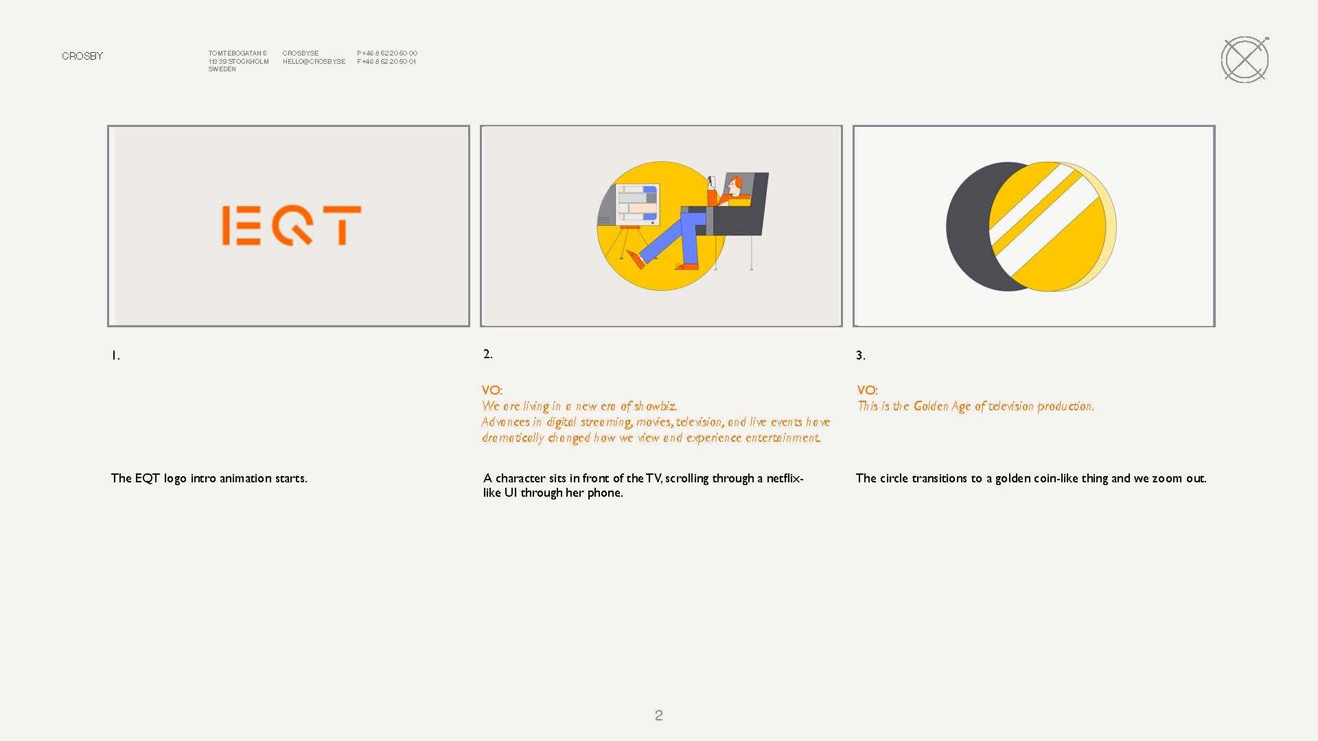 CastCrew_Styleframes_Sida_02.jpg