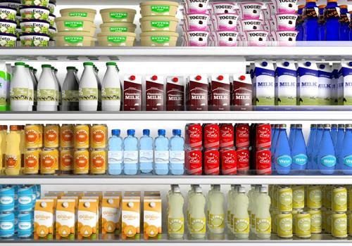 DM配信×健康食品 - 自分のカラダ、健康に関連するものだからこそ、慎重に選びたい健康食品。年齢・性別・購買履歴などから顧客が「本当に欲しくなる商品」がレコメンドされたDMを送ることで、個々人のユーザーに向けた最適な訴求ができます。
