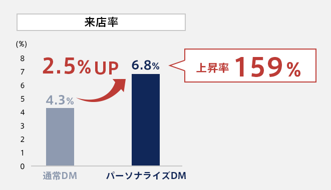graf1a.jpg