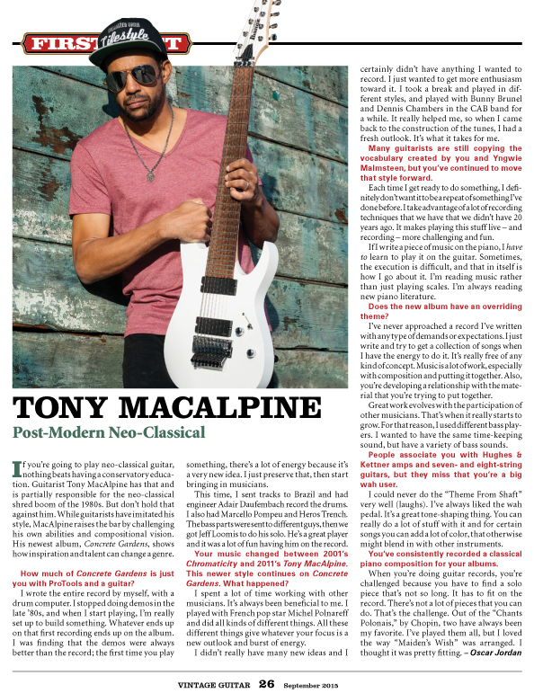 TONY MACALPINE SEP2015.jpg