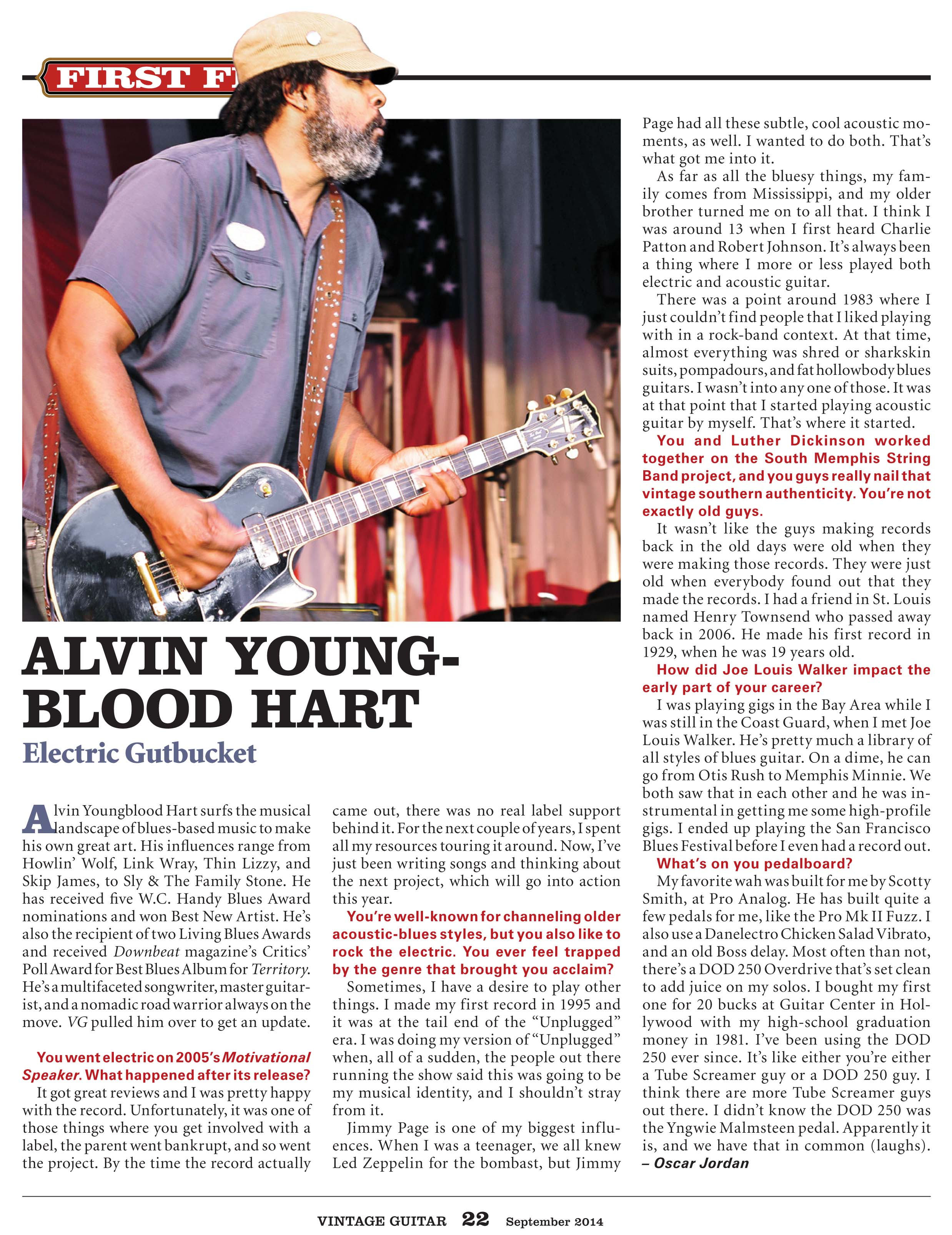ALVIN YOUNGBLOOK HART SEP2014.jpg